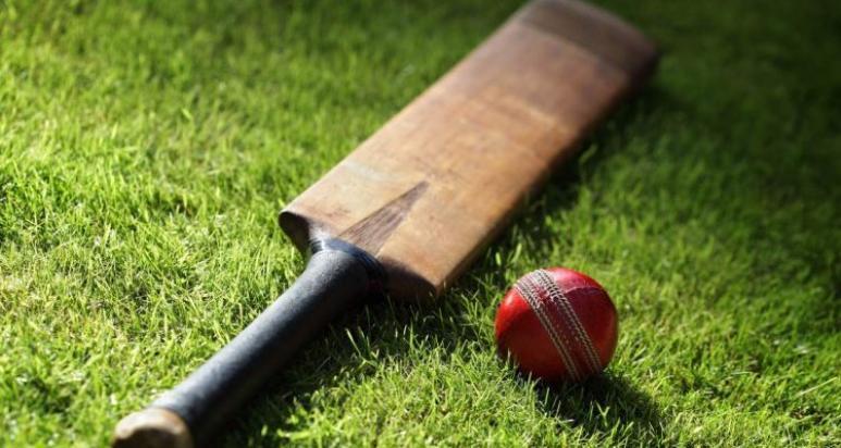 Cricket online betting equipment